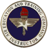 Air Education and Training Command Instructor Basic