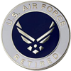 Air Force Retired 2