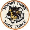 Young Tiger Task Force