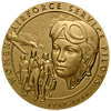 WASP Congressional Gold Medal