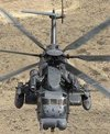 MH-53J/M  Pave Low