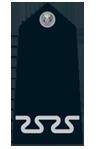 AFA Cadet 4th Class