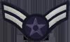 Airman 1st Class