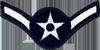 Airman 3rd Class