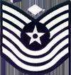 First Sergeant (E-7)