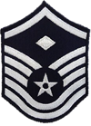 First Sergeant (E-7)