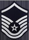 Master Sergeant E-7
