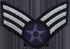 Senior Airman