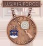 USAF Individual Rifle (Bronze)