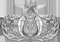 Air Force Band (Senior)