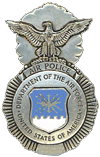 Air Force Air Police