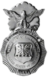 Air Force Security Police