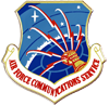 Air Force Communication Service