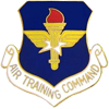 Air Training Command (ATC)