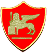 Allied Joint Forces Command South