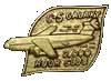 C-5 Galaxy 2000 Hour