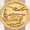 Doolittle Tokyo Raiders Gold Medal