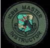 ICBM Master Instructor