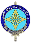 Joint Deployment Agency