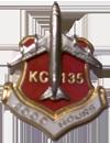 KC-135 2000 Hour