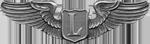 Liaison Pilot Badge