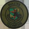SAC Master Technician