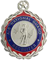 Air National Guard Recruiter (Master)