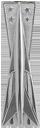 Missileman (Basic)