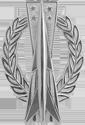 Missile Operator (Basic)