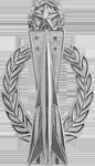 Missile Operator (Master)