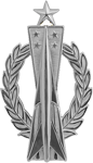 Missile Operator (Senior)