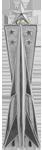 Missileman (Senior)