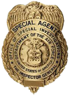 Air Force Office of Special Investigations
