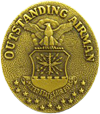 Outstanding Airman