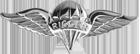 Parachute Rigger