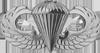 Parachutist (Basic)