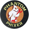 Phantom Phixer