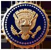 Presidential Service