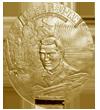 Lance P Sijan Award