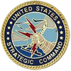 Strategic Command (Pre 2002)