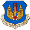 United States Air Forces Europe