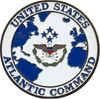 United States Atlantic Command