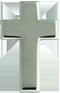 USAAF Chaplain