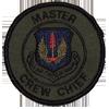 USAFE Master Crew Chief