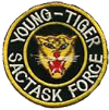 Young Tiger SAC Task Force